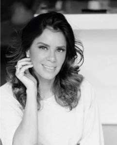Dra Janaina Camargo Fernandes