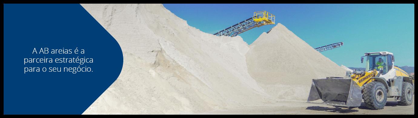 grupo ab areias