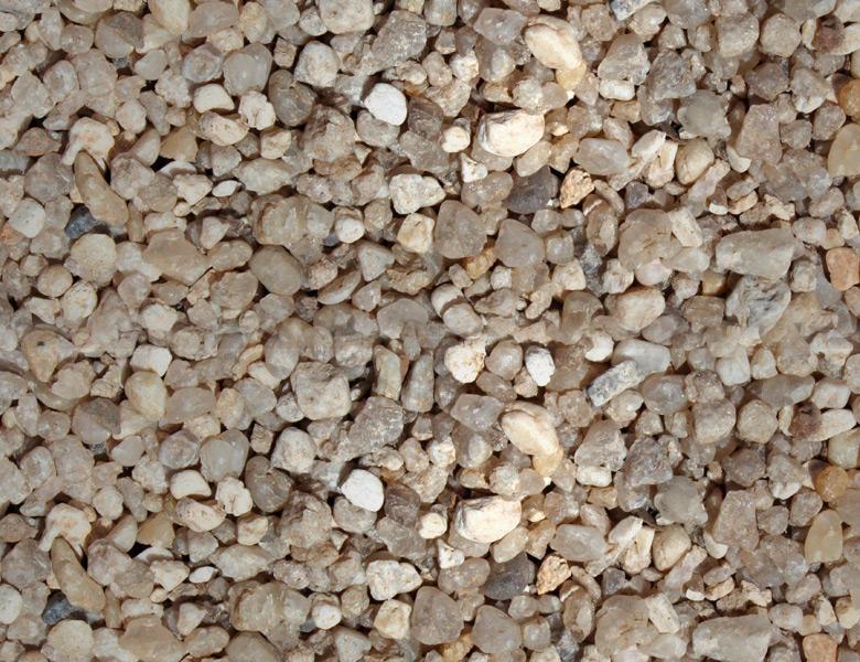 ab areias seixo